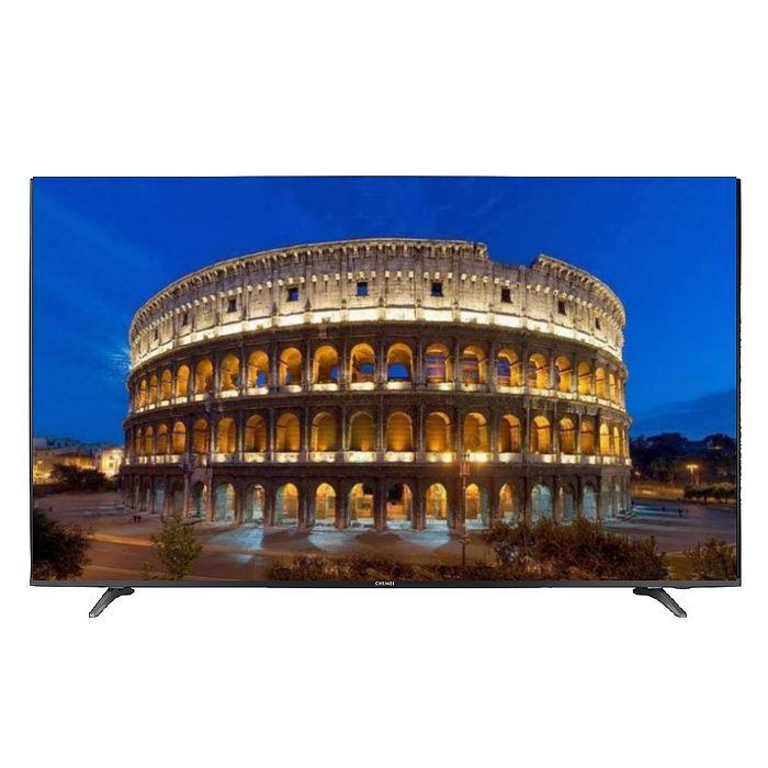 奇美55吋4K HDR聯網電視TL-55M500(含運無安裝)(電視特賣)