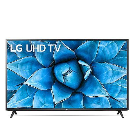 (含標準安裝)LG樂金55吋4K電視55UN7300PWC