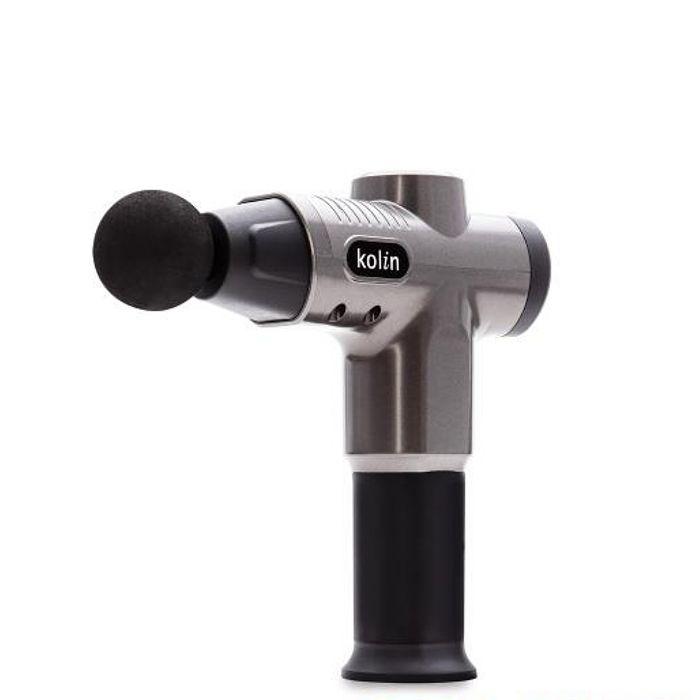 (預購)歌林無線肌肉放鬆筋膜槍按摩槍KMA-MN777