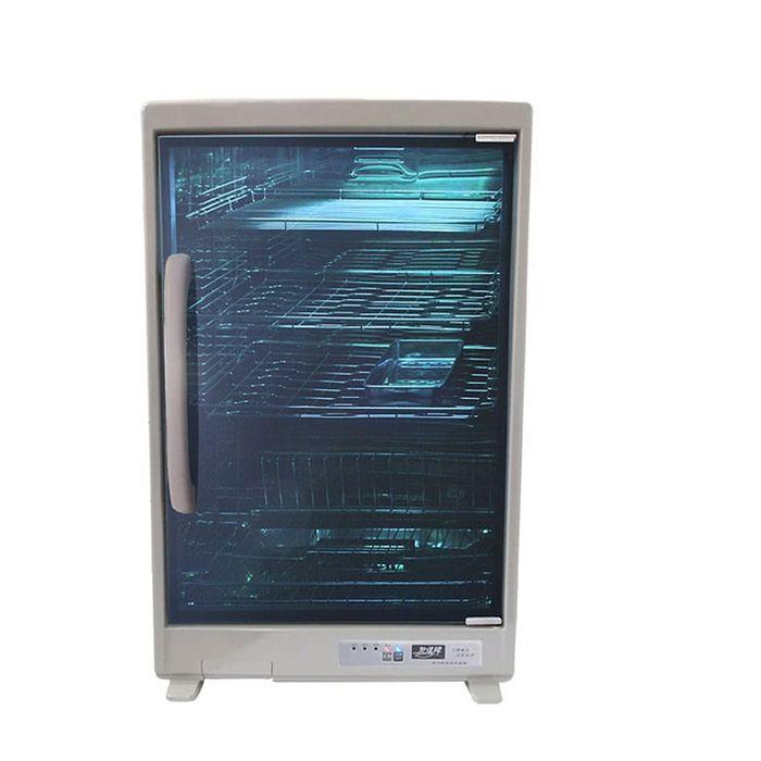 友情牌74公分四層紫外線烘碗機PF-6174<預購商品>