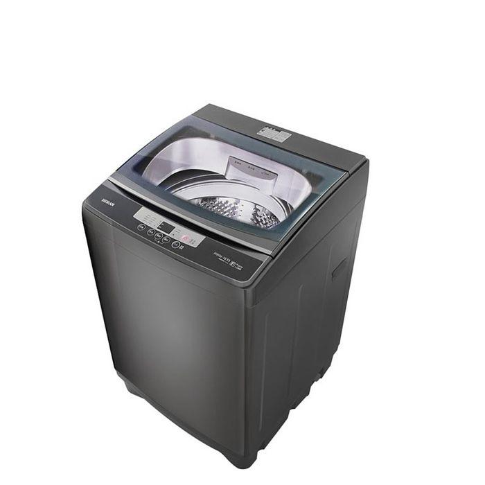 禾聯14公斤洗衣機HWM-1433