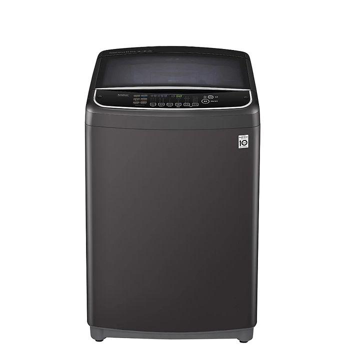 LG樂金17公斤變頻洗衣機WT-D170MSG