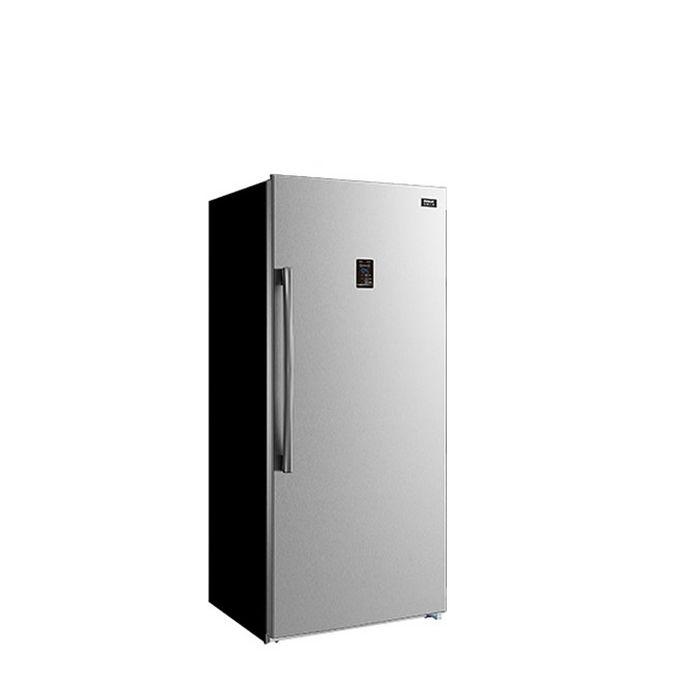 SANLUX台灣三洋410公升直立式冷凍櫃SCR-410FA