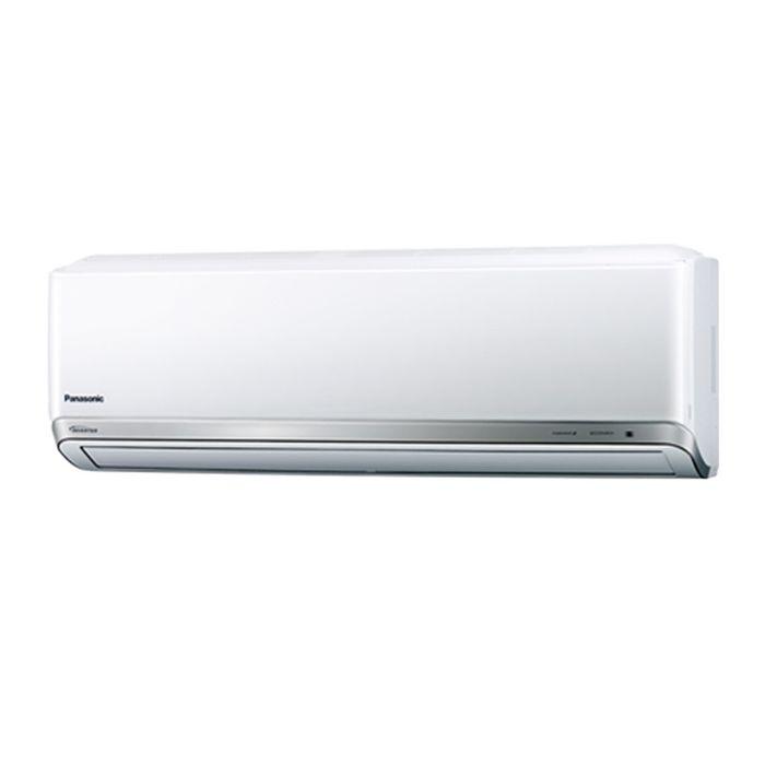 【領券再享折】Panasonic國際牌變頻冷暖分離式冷氣6-8坪CS-RX50GA2/CU-RX50GHA2(冷氣特賣)