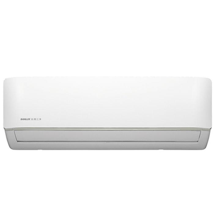 SANLUX台灣三洋4-6坪變頻冷暖R32分離式冷氣 SAE-V41HR/SAC-V41HR(含標準安裝)