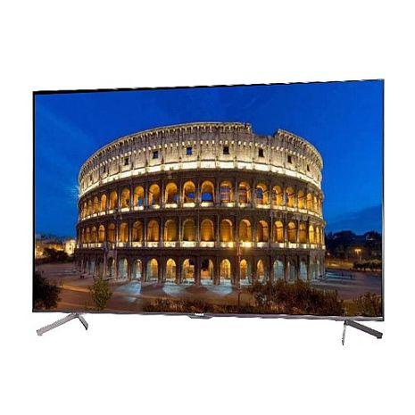 Panasonic國際牌75吋4K聯網電視TH-75JX600W(含標準安裝)