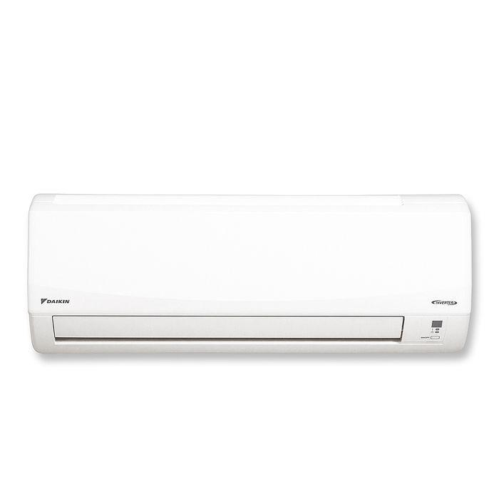 【結帳驚喜價】大金3坪變頻冷暖經典分離式冷氣RHF20VAVLT/FTHF20VAVLT(含標準安裝)