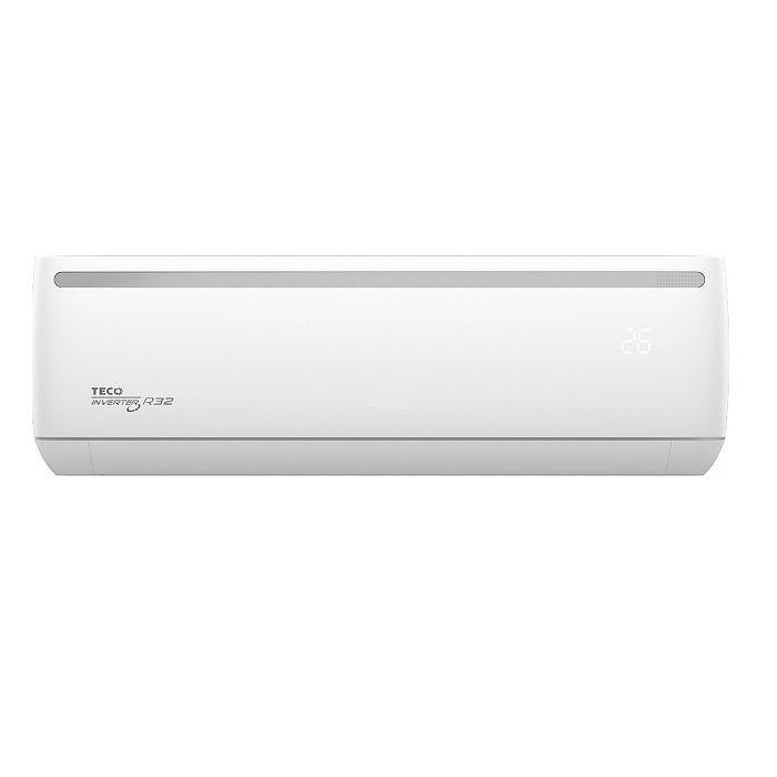 東元2-4坪變頻冷暖ZR系列分離式冷氣 MS28IH-ZRS/MA28IH-ZRS(含標準安裝)