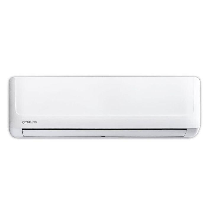 大同變頻冷暖豪華分離式冷氣3坪R-23DYSR/FT-23DYSR(含標準安裝)