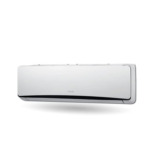 奇美2-4坪變頻分離式冷氣RB-S28VT3/RC-S28VT3(含標準安裝)