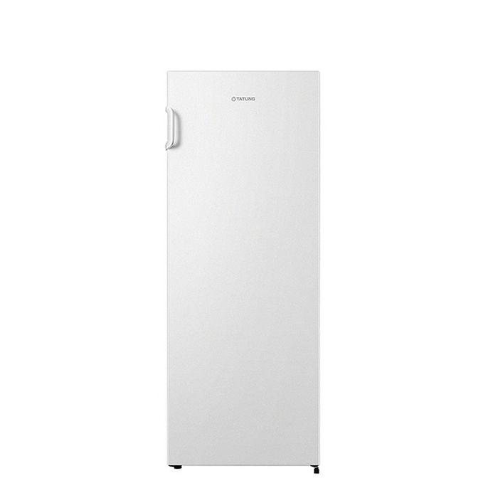 大同154公升直立式冷凍櫃TR-150SFH(含標準安裝)