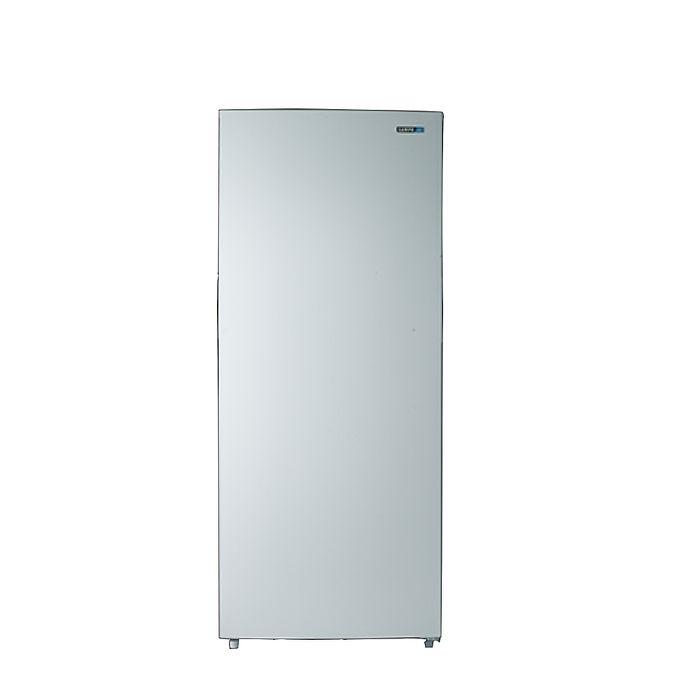 聲寶455公升直立式冷凍櫃SRF-455F【預購商品】