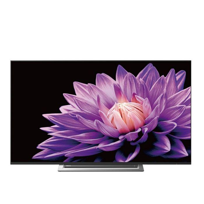 TOSHIBA東芝65吋4K聯網電視65U7000VS(含運無安裝/商品僅送到1F)