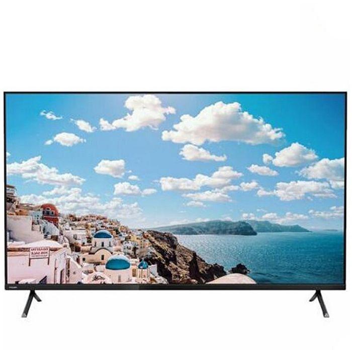飛利浦55吋4K聯網電視55PUH6004(含運無安裝)