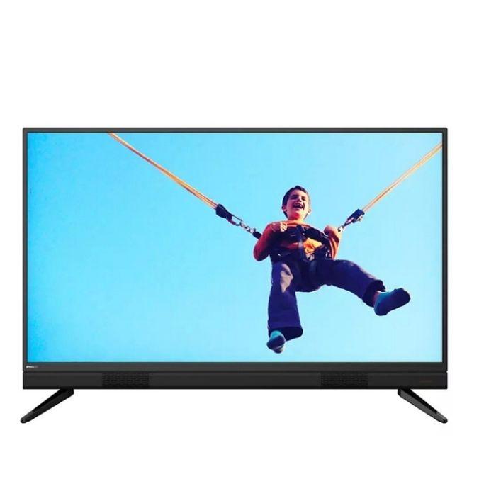 飛利浦40吋FHD電視40PFH5553(含運無安裝)