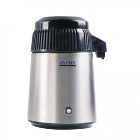 MANA多功能蒸餾水機KW-189