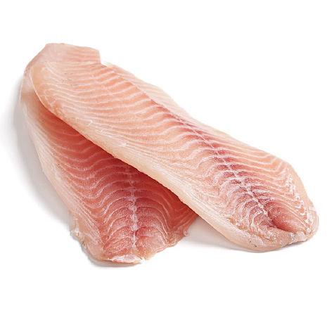 【寶島福利站】刺身級潮鯛魚片6片(200G/份+-10%)