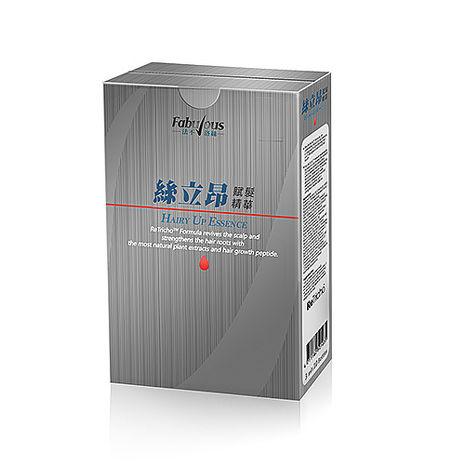 法不洛絲-絲立昂(3mlx10瓶)
