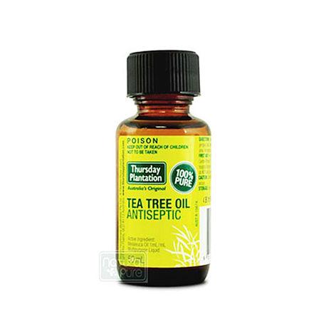 澳洲星期四農莊-茶樹精油(25ml/入)-居家日用.傢俱寢具-myfone購物