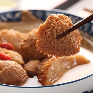 【快樂大廚】麻油補身暖心6入組 免運麻油雞3包+麻油猴頭菇3APP活動(特賣)