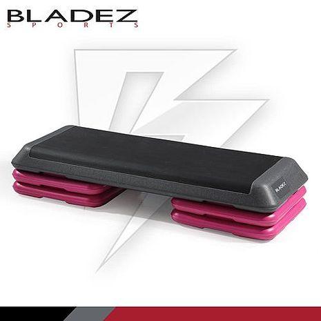 【BLADEZ】2代強化型階梯踏板