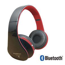 ~MELON~頭戴耳罩式藍芽耳機Bluetooth ^(EP~007^)