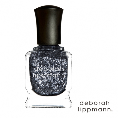 deborah lippmann奢華精品指甲油 我愛夜生活I Love The Nightlife#20089