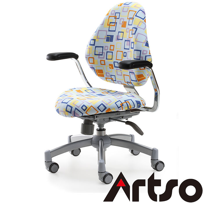 【Artso亞梭】飛翔椅