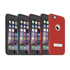 SEIDIO CAPSA 免掀蓋觸控保護殼 for Apple iPhone 6 4.7吋