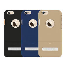 SEIDIO SURFACE Reveal 專屬 保護殼 iPhone 6 Plus