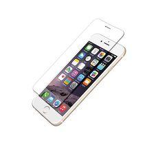 SEIDIO VITREO 玻璃保護貼 iPhone 6 Plus