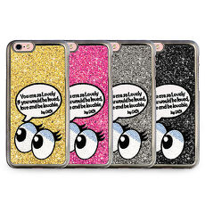 DDPOP iPhone 6s6 Plus 韓流明星手機殼 大眼睛 款