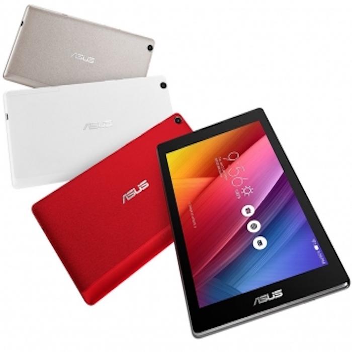 【ASUS 華碩 】ZenPad C 7.0 Z170C 7吋四核平板 8G/WIFI (白/黑色)