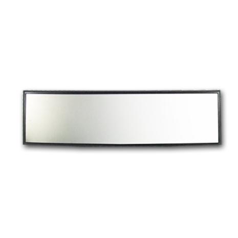 新一代-超廣角曲面室內鏡-相機.消費電子.汽機車-myfone購物