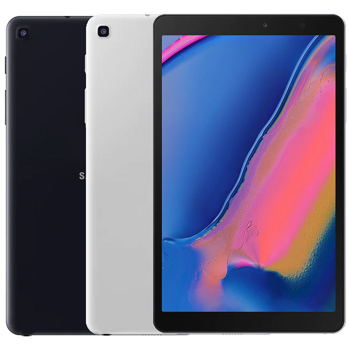 SAMSUNG Galaxy Tab A 2019 with S Pen (SM-P200) 8吋WIFI平板