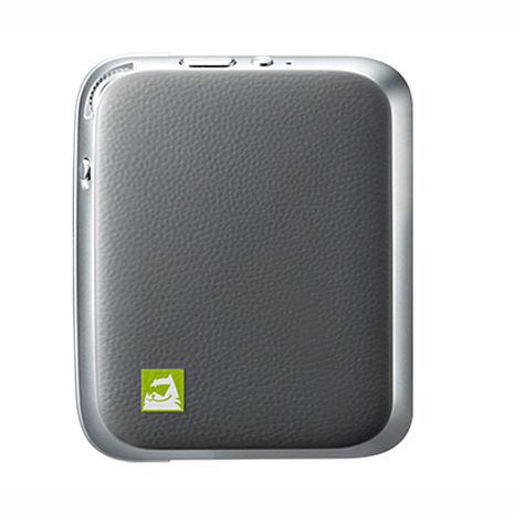 LG G5(H860) 專用相機模組-手機平板配件-myfone購物