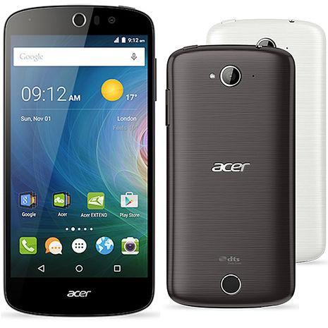 Acer Liquid Z530 智慧型手機