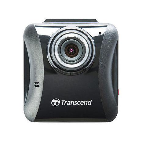 創見 DrivePro 100 【附創見16G卡】 FullHD 1080P 高畫質 行車記錄器