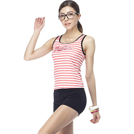 【SARBIS】MIT泡湯SPA大女兩截式泳裝附泳帽B92268L