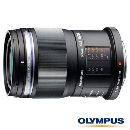 回函送禮券3000元~ Olympus M.ZUIKO ED 60mm F2.8 Macro(60 2.8.元佑公司貨)