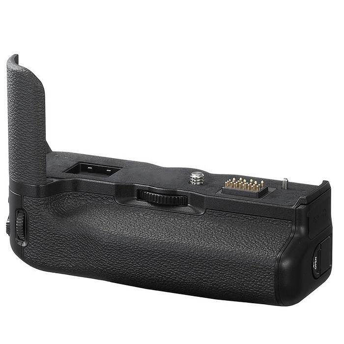 Fujifilm 富士 X-T2 VPB-XT2 XT2 直拍 電池握把 把手 (恆昶公司貨)-相機.消費電子.汽機車-myfone購物