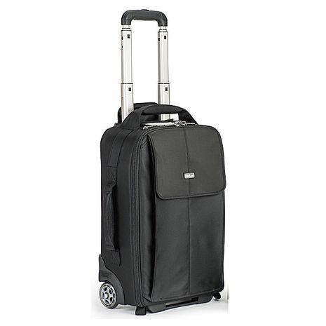 thinkTank 創意坦克 Airport Advantage 拉桿 滑輪 輕量行李箱 AA553-相機.消費電子.汽機車-myfone購物