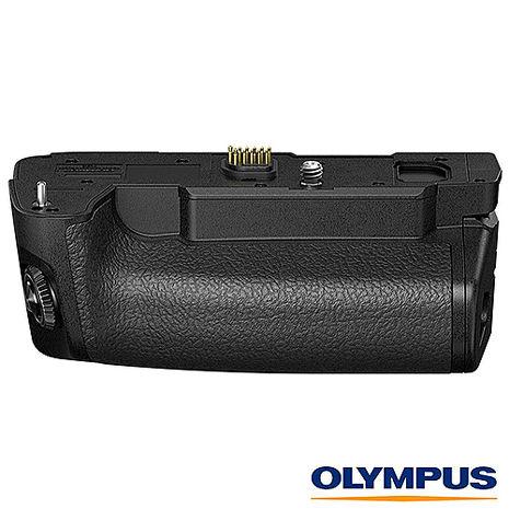OLYMPUS HLD-9 垂直 電池握把 (HLD9,EM1 Mark II EM1M2 專用,公司貨)