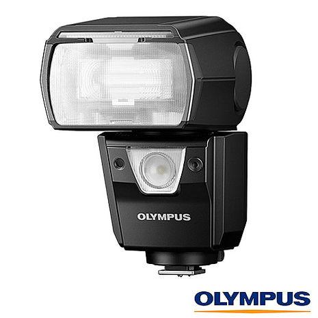 OLYMPUS FL-900R GN值58 閃光燈 FL900R ,公司貨-相機.消費電子.汽機車-myfone購物