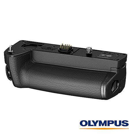 OLYMPUS HLD-7 原廠 電池把手 垂直把手 手把(HLD7,元佑公司貨)OMD EM1/E-M1用