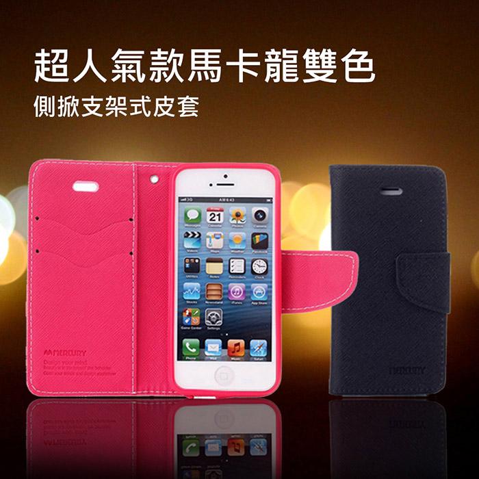 i7/i7Plus手機插卡皮套