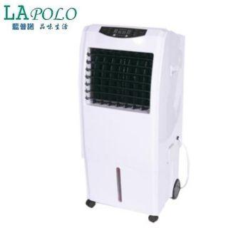 LAPOLO 移動式微電腦水冷扇ST-848