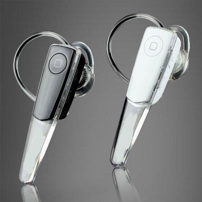 長江【NAMO Z1】立體聲藍牙耳機