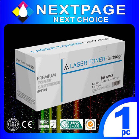 【台灣榮工】FujiXerox DocuPrint C1110/C1110B 青?色環保碳粉匣  CT201119-數位筆電.列印.DIY-myfone購物