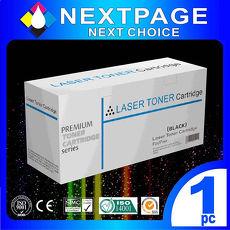 【 榮工】FujiXerox CP115CP116CP225CM115CM225f 藍色相